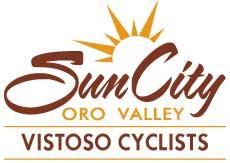 VistosoCyclists_SCOV_Logo