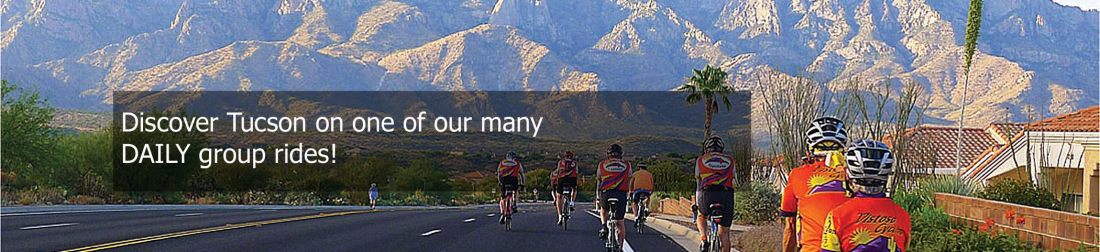 cyclists_banner